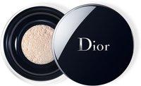 Christian Dior Diorskin Forever & Ever Control (8g)