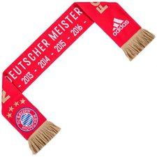 FC Bayern München FC Bayern München Schal 4ever