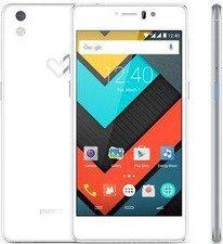 Energy Sistem Energy Phone Pro 4G Pearl ohne Vertrag
