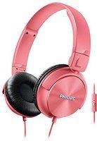 Philips SHL3065PK