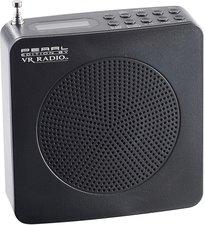 VR-Radio DOR-200.FM
