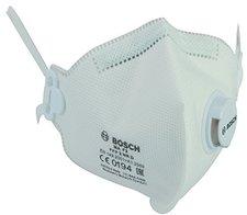 Bosch Feinstaubmaske MA F2 (2607990094)