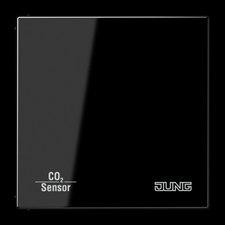 Jung CO2 LS 2178 SW
