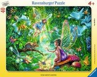 Ravensburger Feenzauber (40 Teile)