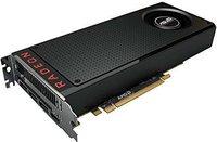 Asus Radeon RX 480 8192MB GDDR5
