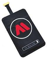 Maxfield Wireless Charging Receiver