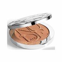 Christian Dior Nude Tan Sun Powder - 035 Matte Cinnamon (10 g)