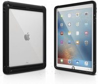 Catalyst Case Stealth black iPad Pro 12.9 (CATIPDPRO12BLK)