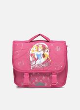 Disney Princesses School Bag (35cm)