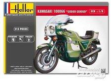 Heller Joustra 52912