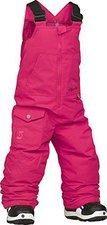 Burton Mini-Shred Girls' Maven Bib Snowboard Pant