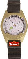 Happy People Scout Armband-Kompass