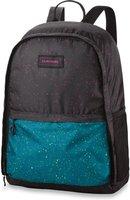 Dakine Women's Stashable Backpack 20L spradical