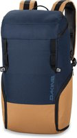 Dakine Transfer Boot Pack 25L bozeman