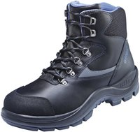 Atlas TX 730 S3 (84100) black/blue