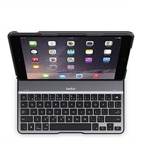 QODE Ultimate Lite Keyboard Case for iPad Air 2