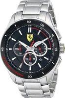 Ferrari Gran Premio (0830188)