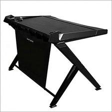 DXRacer Gaming Desk GD/1000/N schwarz