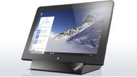 Lenovo ThinkPad Tablet 10 (20E30037)