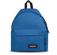 Eastpak Padded Dok'R full tank blue