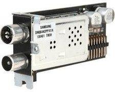 Xtrend DVB-C/T2 Tuner ET7500/8000