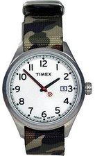 Timex T2N222D