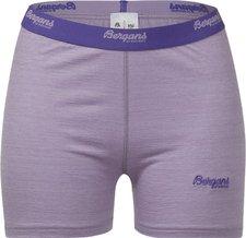 Bergans Soleie Boxer Lady (8983) soft lavender