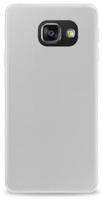 Puro Ultra Slim 0.3 (Galaxy A3 (2016))