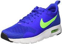 Nike Air Max Tavas BR GS racer blue/electric green/white