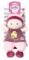 Baby Born Kuschelpuppe  Groß (821756)