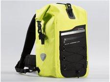 SW-Motech Drybag 300 Rucksack signalgelb