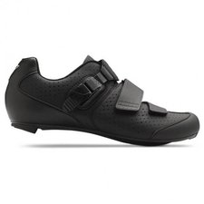 Giro Trans E70 Road Shoe (Gr. 46)