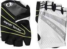 Pearl Izumi P.R.O. Aero Glove