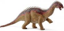 Schleich Barapasaurus (14574)