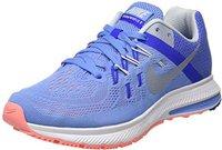 Nike Zoom Winflo 2 Wmn chalk blue/racer blue/atomic pink/metallic platinum