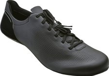 Specialized S-Works Sub 6 Shoes (Gr. 46)