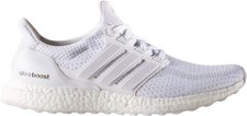 Adidas Ultra Boost Men Triple white