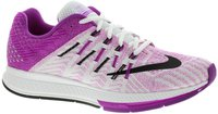 Nike Air Zoom Elite 8 Women white/hyper violet/black