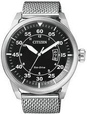 Citizen Elegant (AW1360-55E)