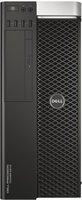 Dell Precision T5810 (H4JH0)