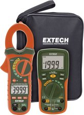 Extech Instruments ETK35