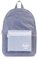 Herschel Packable Backpack grey/lunar rock