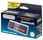 Nintendo Classic Mini: Nintendo Entertainment System Controller