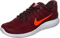 Nike Lunarglide 8 night maroon/noble red/black/total crimson