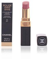 Chanel Rouge Coco - 98 Etourdie (3,5g)