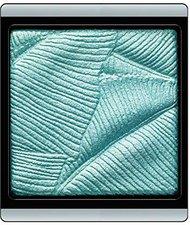 Artdeco Art Couture Eyeshadow - 61 Jungle River (1,5 g)