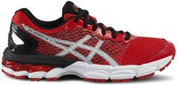 Asics Gel-Nimbus 18 GS flame/lightning/orange
