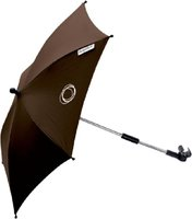 Bugaboo Sonnenschirm für Cameleon Dark Brown