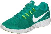 Nike Lunartempo 2 Women clear jade/white/hyper jade/volt