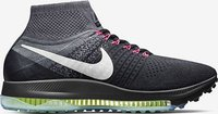 Nike Air Zoom All Out Flyknit Wmn black/cool grey/volt/white